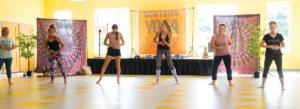 Yoga Fest 2019-JourneyDance01