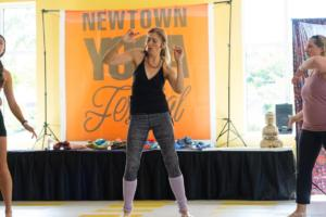 Yoga Fest 2019-JourneyDance02