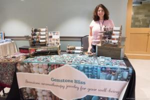 Yoga Fest 2019-Vendor-GemstoneBliss